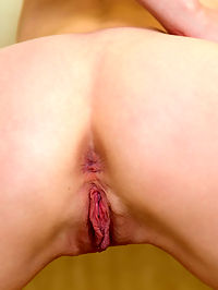 Nubiles.net Nata Love - Playful hottie gets horny and wet in the shower teasing her twat : Playful hottie gets horny and wet in the shower teasing her twat