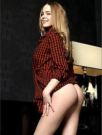 Carolina Seduction