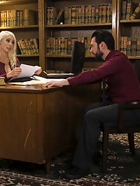 Anal Foreclosure : When sexy grifter Lorelei Lee targets Tommy Pistol in a home foreclosure scam, Tommy takes the law into his own hands and takes his revenge out of Loreleis ass. This update includes fantasy take down, fisting, BDSM, hard bondage and lots of rough anal sex!
