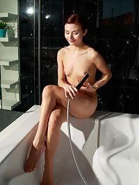 Dusila : Berenice Dusila by Rylsky