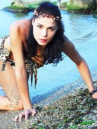 Sembli : Callista B Sembli by Iona
