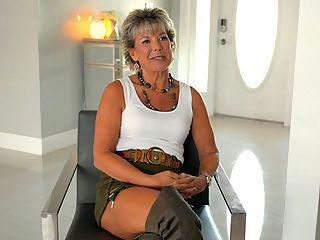 Craigslist erotic massage guelph w4m