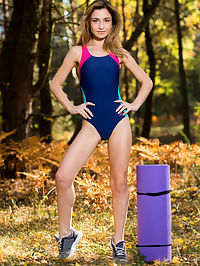 Febero : Susie Febero by Karl Sirmi