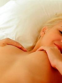 Wanna See Me Cum?