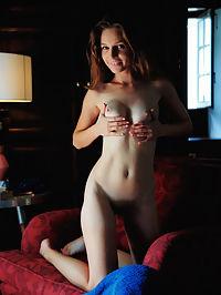 Jsemi : Sofi Shane Jsemi by Arkisi