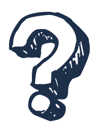MILF japanese is toying her hairy pussy with a large dildo : MILF japanese is toying her hairy pussy with a large dildoRead more!