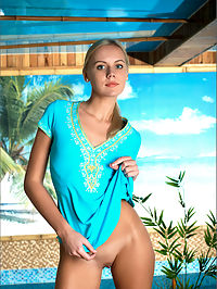 Sarah Sarahs Collectors Cut 8