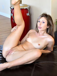 Nubiles.net - Dirty Daphne added to Nubiles.net : Nubiles - Dirty Daphne featuring Daphne Dare. Added On Dec 3, 2019 Description Daphne Dare is an angelic looking cutie whose sweet smiles hide a lust thats second to none. Shell whip out her small tits with their luscious tan lines, then keep on stripping until shes nude. Dont you dare forget about her tender nipples as youre enjoying the slippery delight of her meaty bare twat.