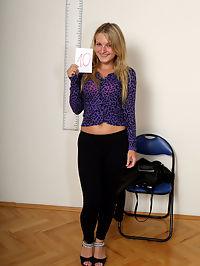 Budapest 2015 Casting