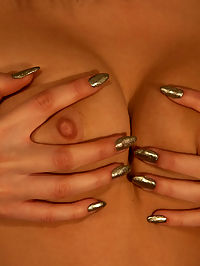Erotic View