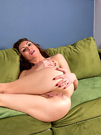 Anilos.com - Natural Beauty added to Anilos.com : Anilos - Natural Beauty featuring Dafna May. Added On Mar 24, 2020 Description Long and flowing outfits hug all of Dafna Mays sweet curves as the milf settles in and shows off her surprise hot lingerie that youll want to get your hands and mouth all over. After showing off her bra and itty bitty thong, she continues stripping to reveal her puffy nipple titties and a smooth wet pussy.