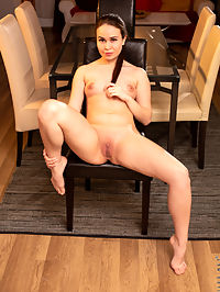 Nubiles.net - Set The Mood added to Nubiles.net : Nubiles - Set The Mood featuring Jenny Ferri. Added On Apr 19, 2020 Description Come enjoy Jenny Ferri as she gets down and dirty with her lovely self. Shes as sensual as she is needy, but fortunately she knows how to take care of her own needs. Watch her get naked and flaunt those puffy breasts as her hands slip lower to masturbate her slippery bare snatch.