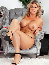 Anilos.com - Let Me Show You added to Anilos.com : Anilos - Let Me Show You featuring Kacie Lou. Added On Sep 14, 2021 Description Horny milf Kacie Lou has found herself a sassy young buck to satisfy her cock craving urges. Whether its sucking him off or spreading her thighs for a pussy feast and then a stiffie ride in that creamy twat, Kacie is eager to get it on in a hardcore pussy pounding that will leave her cumming again and again.
