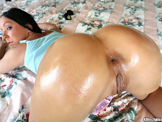 Black lady being fucked