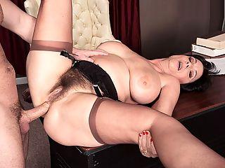 Free cheerleader porn dvd
